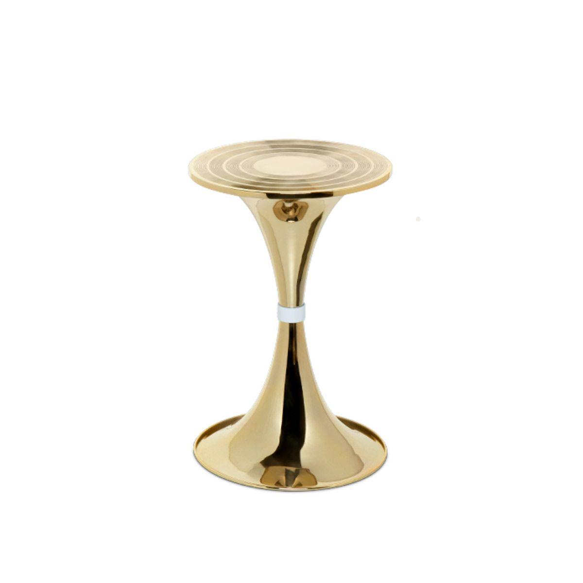 Botti Side Table