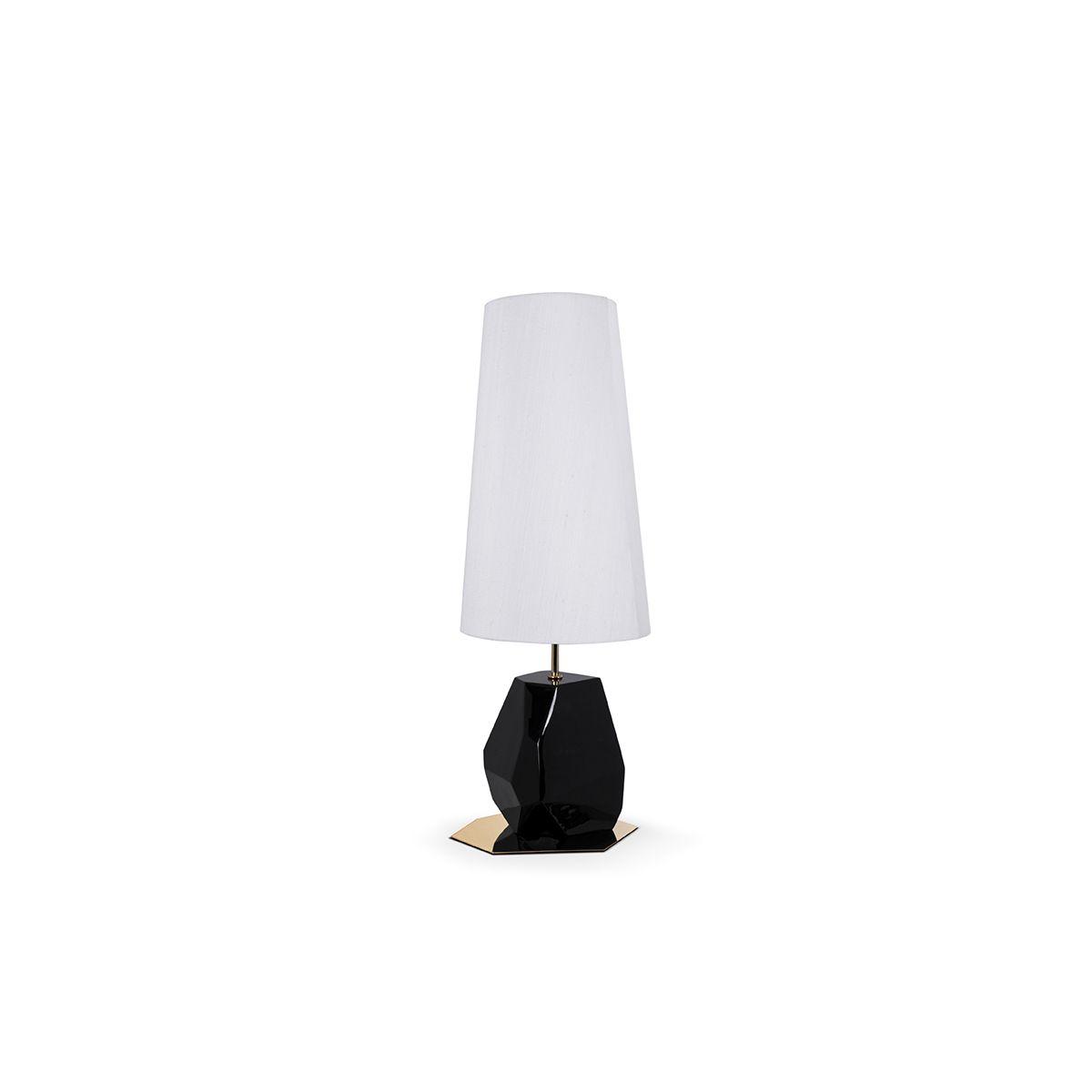Feel Table Lamp