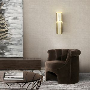 Phong Wall Lamp