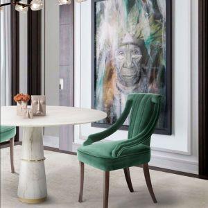 Cayo Dining Chair