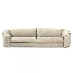 Wales II Sofa
