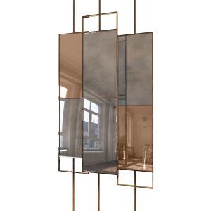 Altura Mirror