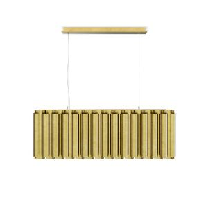 Aurum Suspension Lamp