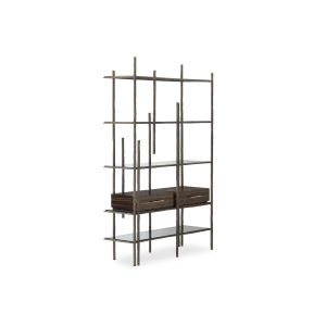 Mambu Bookcase