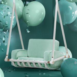 Booboo Suspension Sofa