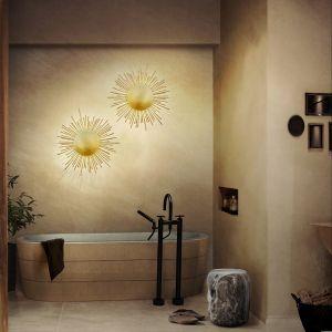 Soleil Wall Lamp