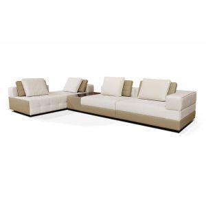 Capuchin Modular Sofa