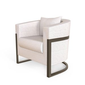 Colombia Armchair