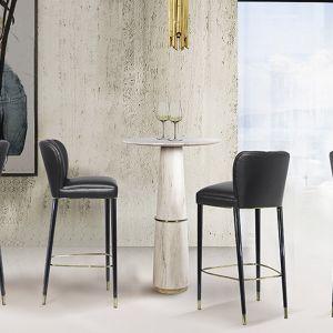 Dalyan Bar Chair