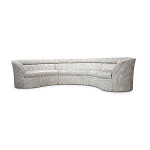 Entice Sofa