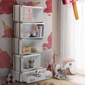 Fantasy Air Bookcase