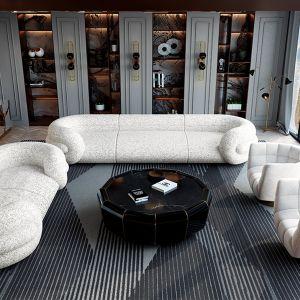 Gommosa Sofa