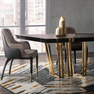 Charla Dining Chair