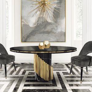 Littus Dining Table
