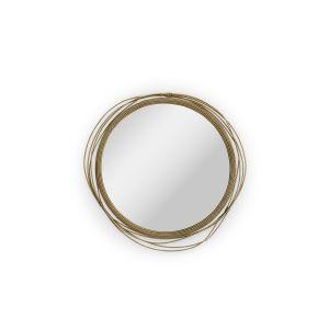Kayan Mirror