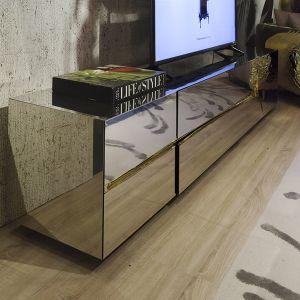 Lapiaz TV Cabinet