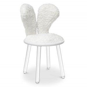 Little Bunny Chair