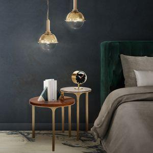 Niku Pendant Lamp