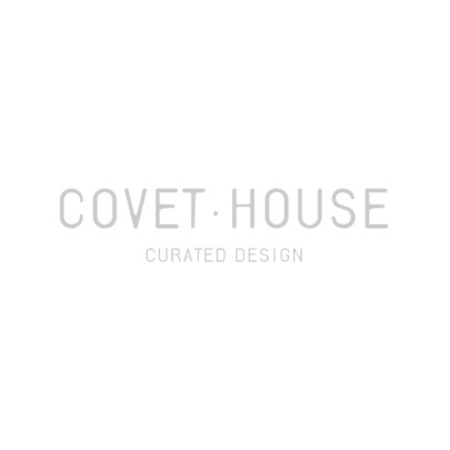 EMPIRE SUSPENSION  LAMP