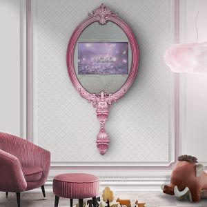 Magical Mirror (TV)