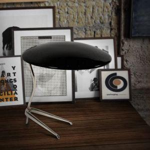 Meola Table Lamp