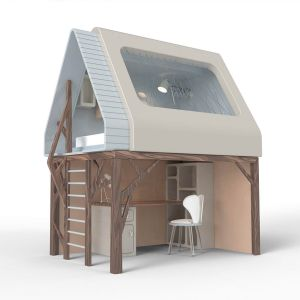 Mogli House