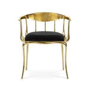 Nº11 Chair