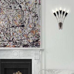 Norah Wall Lamp