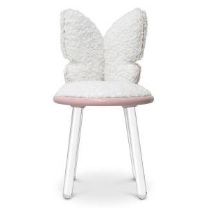 Pixie Chair