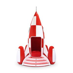 Rocky Rocket Sofa/Chair