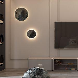 Sky Tv Cabinet