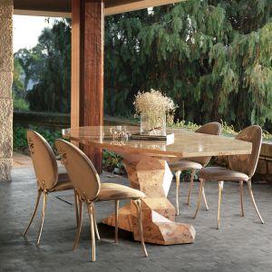 Soleil Dining Chair