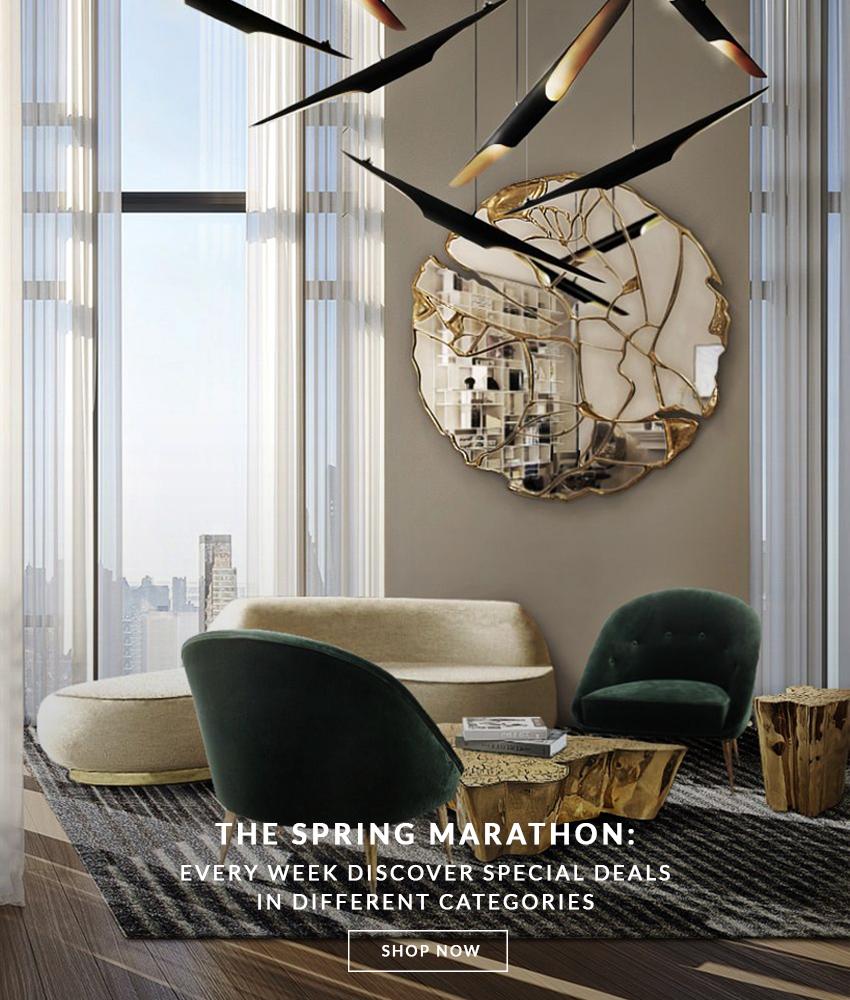 Banner Spring Marathon