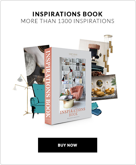 Inspirations Book